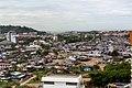 KotaKinabalu Sabah Sembulan-01.jpg