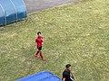 Kota Ranger FC vs KB FC on 18 July 2021 (6).jpg
