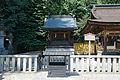 Kotohira-gu27n4592.jpg