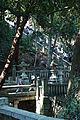 Kotohira-gu29n4200.jpg
