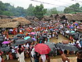 Kottiyoor temple festival IMG 9448.JPG