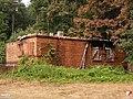 """Kozienice, """"Czerwona Leśniczówka"""" - fotopolska.eu (245884).jpg"""