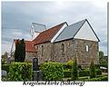 Kragelund 4 - Silkeborg.JPG