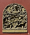 Kraków, Pałac biskupa Erazma Ciołka - fotopolska.eu (279643).jpg