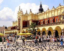 Kraków - Sukiennice 1.jpg