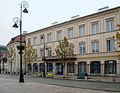Krakowskie Przedmiescie 17 01.jpg
