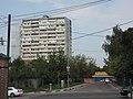Kraskovo, Moscow Oblast, Russia - panoramio (82).jpg