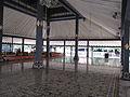 Kraton Yogyakarta 3.JPG