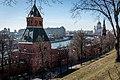 Kremlin walls - panoramio (1).jpg