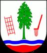 Krempermoor-Wappen.png