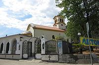 Kresna Church.JPG