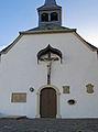 Kreuzkapelle Grevenmacher 02.jpg