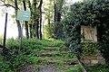 Kreuzweg und Naturschutzgebiet am Goldberg, Reisenberg.jpg