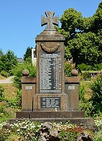 Kriegerdenkmal Gönnern (2).jpg