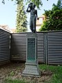 Kriegerdenkmal Reinhäuser Landstr. 26 Göttingen 1.JPG