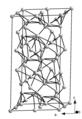 Kristallstruktur Delta-Gallium.png