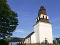 Kristbergs church Motala Sweden 002.JPG