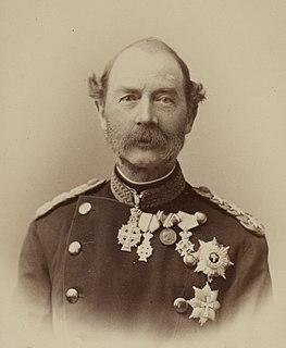 Christian IX of Denmark King of Denmark