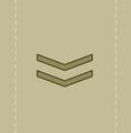 Krtser serjant (Armenian army).png