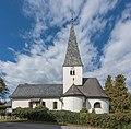 Krumpendorf Pirk Filialkirche hl Ulrich 28092015 7780.jpg