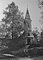 Krumpendorf ehemalige Pfarrkirche heiliger Georg 09032013 041.jpg