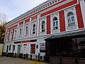 Kuibysheva 73-2.jpg