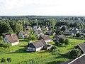 Kuktiškės, Lithuania - panoramio (43).jpg