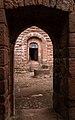 Kulturdenkmaeler Annweiler am Trifels Burg Trifels (Denkmalzone) 007 2016 04 28.jpg
