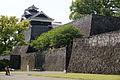 Kumamoto Castle 01n4272.jpg