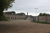 Fil:Kungsholms fort inifrån.JPG
