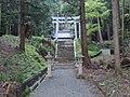 KurodaDaitaku-Temple.jpg