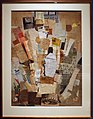 Kurt schwitters, difficile, 1942-43, collage.jpg