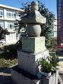 Kushimashi gravea2.jpg