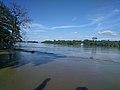 Kushiyara river, sylhet.jpg