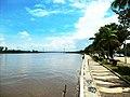 Kutaikartanegara bridge - panoramio.jpg