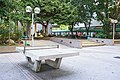 Kwai Fong Estate Table Tennis Zone (brighter).jpg
