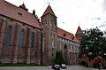 Kwidzyn, zespół zamkowy-katedralny (2).jpg