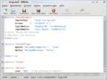 Kwrite-4.2.0.png