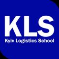 Kyiv Logistics School.png