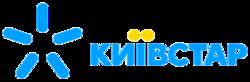Kyivstar logo.png