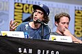 Kyle Mooney & Beck Bennett (35318586893).jpg