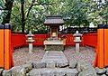 Kyoto Shimogamo-jinja 1.jpg