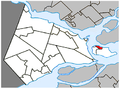 L'Île-Perrot Quebec location diagram.PNG
