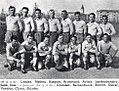 L'équipe du SU Agen finaliste du championnat de France de rugby, en mars 1943.jpg