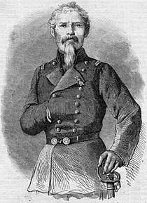 L'Illustration 1862 gravure Le général Borgès.jpg