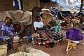 L'atelier de poterie.jpg