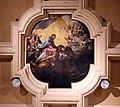 L'empoli, san francesco che riiceve il bambino da maria, 1610-14, 01.JPG