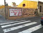 L'escletxa Sabadell.jpg
