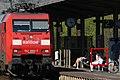 Lärm Güterzug.jpg