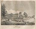 Lößnig 1813.jpg